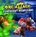 Orc-Attack-n39391.jpg