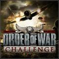 Order-of-War-Challange-n27067.jpg