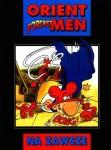 Orient-Men-Forewer-Na-zawsze-n22757.jpg