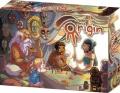 Origin-n42921.jpg