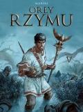 Orly-Rzymu-5-n45625.jpg