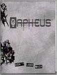 Orpheus-n29128.jpg