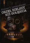 Orzel-bielszy-niz-golebica-n36949.jpg
