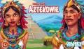 Osadnicy: Narodziny Imperium – Aztekowie