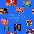 Oscary 2021 z Polterem