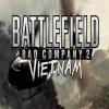 Osiągnięcia w Battlefield: Bad Company 2 - Vietnam