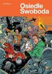 Osiedle Swoboda (wydanie zbiorcze)