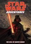 Osiem nowych serii komiksowych w 2011