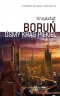 Osmy-krag-piekiel-n40059.jpg