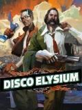 Ostateczna wersja Disco Elysium już dostępna