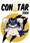 Ostatni ConStar już dzisiaj