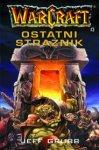 Ostatni-Straznik-n5034.jpg