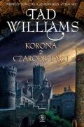 Ostatni król Osten Ard nie będzie kontynuowany w Polsce
