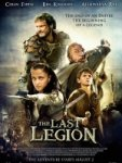 Ostatni-legion-n18280.jpg