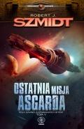 Ostatnia-misja-Asgarda-n50968.jpg