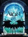 Ostatnia szansa na otwartą betę Aion
