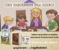 Ostatnie trzy dni zbiórki na RPG dla dzieci