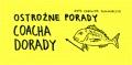 Ostrozne-porady-Coacha-Dorady-n46782.jpg
