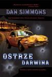 Ostrze-Darwina-n34540.jpg