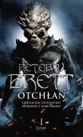 Otchlan-Ksiega-I-n47831.jpg