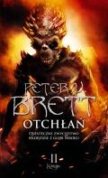 Otchlan-Ksiega-II-n48168.jpg