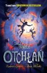 Otchlan-n26998.jpg