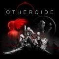 Othercide-n51701.jpg