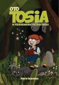 Oto-Tosia-1-W-poszukiwaniu-pietrostwora-