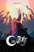 Outcast-Opetanie-wyd-zbiorcze-3-Swiatelk
