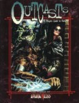 Outcasts-Players-Guide-to-Pariahs-n26820