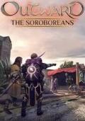 Outward--The-Soroboreans-n51573.jpg