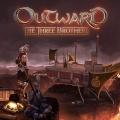 Outward – The Three Brothers