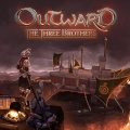 Outward--The-Three-Brothers-n52175.jpg