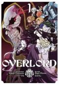 Overlord-01-n47883.jpg
