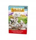 Owce-na-manowce-n49710.jpg