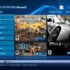 PSN Store Update - 28 stycznia