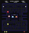 Pac-Man ogłoszony najlepszą grą arcade
