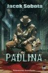 Padlina-n6728.jpg