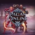 Pagan-Online-n50358.jpg