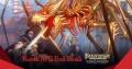 Paizo i Dynamite w Humble RPG Book Bundle