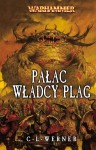 Palac-Wladcy-Plag-n28131.jpg