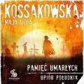 Pamiec-umarlych-audiobook-n47424.jpg