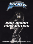 Pan-Asian-Collective-The-n26214.jpg