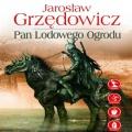 Pan-Lodowego-Ogrodu-Tom-1-Audiobook-n434