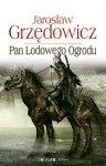 Pan-Lodowego-Ogrodu-Tom-1-n1391.jpg