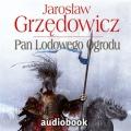 Pan-Lodowego-Ogrodu-Tom-2-Audiobook-n434
