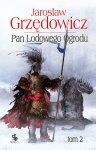 Pan-Lodowego-Ogrodu-Tom-2-n5781.jpg