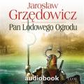 Pan-Lodowego-Ogrodu-Tom-3-Audiobook-n434