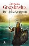 Pan-Lodowego-Ogrodu-Tom-3-n22059.jpg
