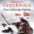 Pan-Lodowego-Ogrodu-Tom-4-Audiobook-n434
